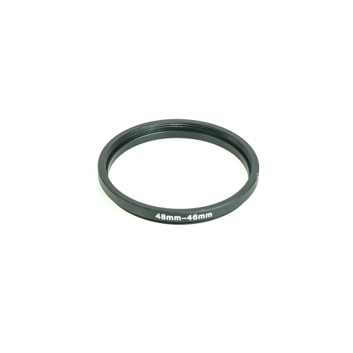SRB 48-46mm Step-down Ring